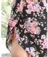 online boutique「Dress」
