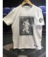 UNDER ARMOUR(アンダーアーマー)の「Tシャツ・カットソー」