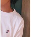 La Maison Reve | (Tシャツ・カットソー)