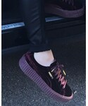 PUMA | (Sneakers)