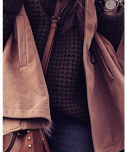 Lulus「Knitwear」