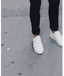 ZARA   (Sneakers)