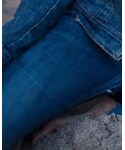 Levi's | (Denim pants)
