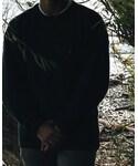 RALPH LAUREN | (Knitwear)