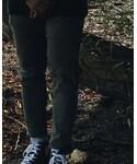 H&M | (Pants)