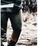 RALPH LAUREN | (Pants)