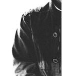 Levi's | (Military jacket)