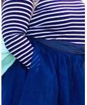 eShakti | (Skirt )