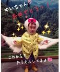 (୨୧•͈ᴗ•͈)◞ᵗʱᵃᵑᵏઽ*♡ | くみちゃん&ニコりん( *¯ ³¯*)love♡(福袋・福箱)