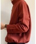 GU | (Knitwear)