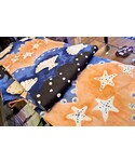 TSUMORI CHISATO   ツモリチサト浴衣(着物・浴衣)