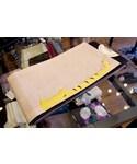 TSUMORI CHISATO   ツモリチサト半巾帯(和装小物)