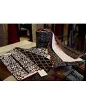 キモノグラースオリジナル半巾帯(和装小物)
