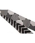 グラースオリジナル博多織小袋帯(和装小物)