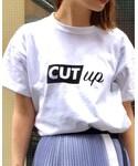 Sacai | (Tシャツ・カットソー)