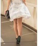 Tieks | (Ballet shoes)