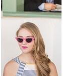 Isaac Mizrahi | (Sunglasses)