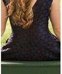 Target | (One piece dress)