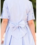 Lauren James | (One piece dress)