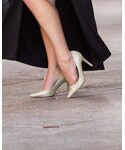 Adrianna Papell   | (Pumps)