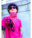 DIESEL | ロックT~~🎶 DIESEL✌(Tシャツ・カットソー)