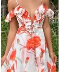 LolaShoetique | (One piece dress)