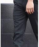 christosnewyork | (Trousers)