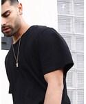 christosnewyork | (T Shirts)