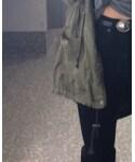 LEVI'S VINTAGE CLOTHING |