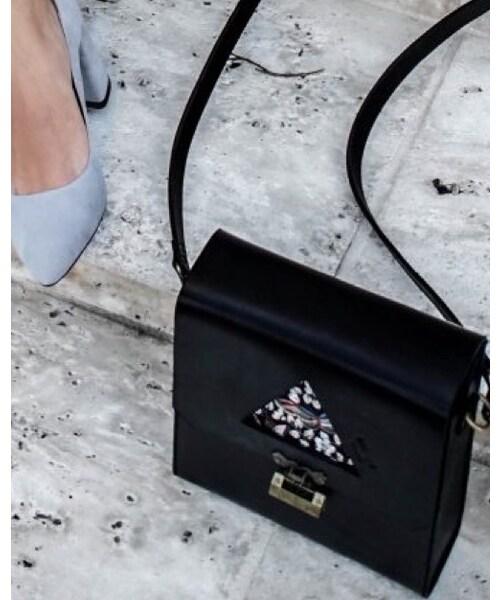 Dream's Code「Handbag」