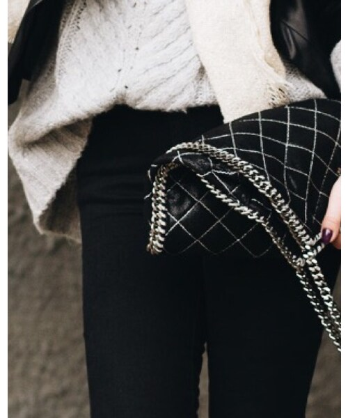 STELLA McCARTNEY「Handbag」