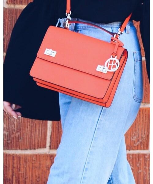 HENRI BENDEL「Handbag」
