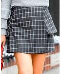 joa   (Skirt )
