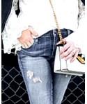 Joe's Jeans | (Denim pants)
