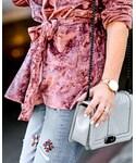 NA-KD Fashion | (Tailored jacket)