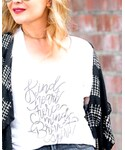 sevenly | (T Shirts)