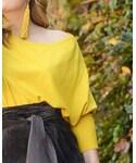 StyleWe | (Knitwear)