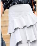 cece by Cynthia Steffe | (Skirt )