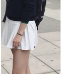TORY BURCH | (Skirt )