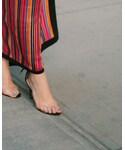 Manolo Blahnik | (Dress shoes)