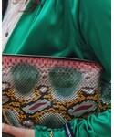 CELINE | (Handbag)