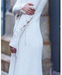 Maje   (Dress)