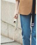 M2MAlletier   (Handbag)