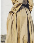 Christian Dior | (Trenchcoat)