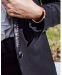 The Kooples | (Jacket (Suit))