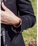 Cartier | (Bracelet)