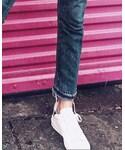 ISABEL MARANT ETOILE | (Sneakers)