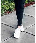 ISABEL MARANT | (Sneakers)