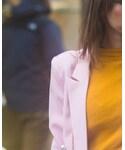BARNEYS NEWYORK | (Jacket (Suit))