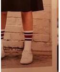 UNIQLO | (Socks)